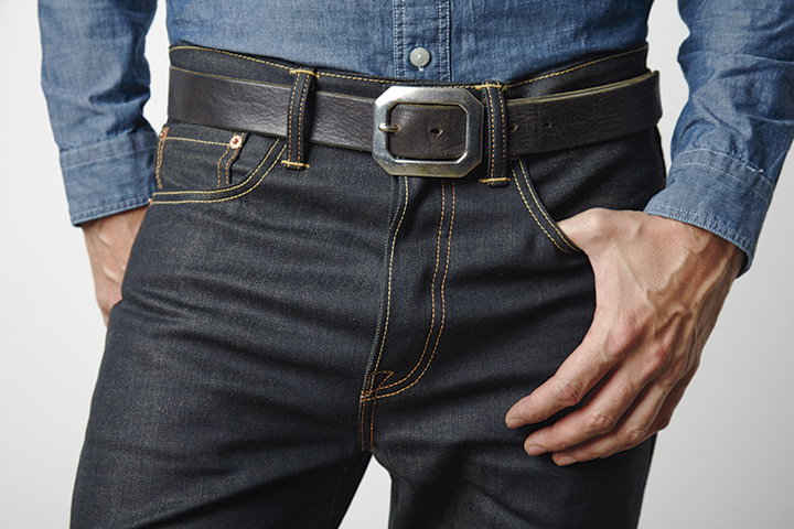 Ремень к мужским джинсам фото мужской ремень мода