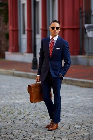 днем рождения какие туфли под синий костюм мужской компании ООО