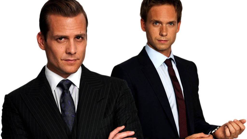 Suits season 5: Episode 11 title, promo and release date