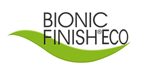 Bionic Finish Eco