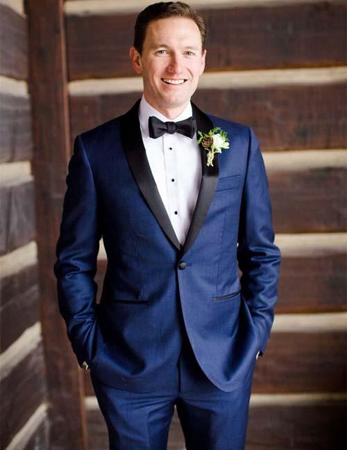 Свадебных костюмов для жениха фото